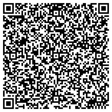 QR-код с контактной информацией организации Автоконтраст