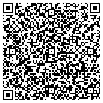 QR-код с контактной информацией организации ООО «ПФ ЕвроСфеРа