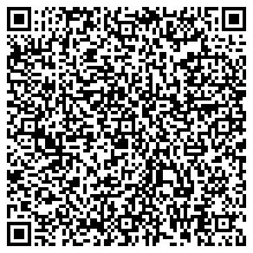 QR-код с контактной информацией организации Автосалон «МираКС»
