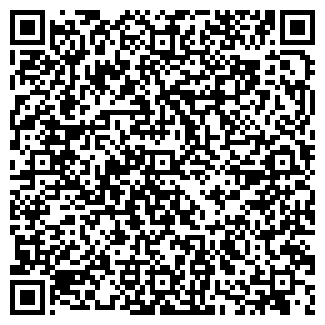 QR-код с контактной информацией организации ЧП Волок