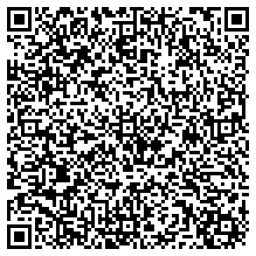 QR-код с контактной информацией организации Жук-Парасочка, ЧП