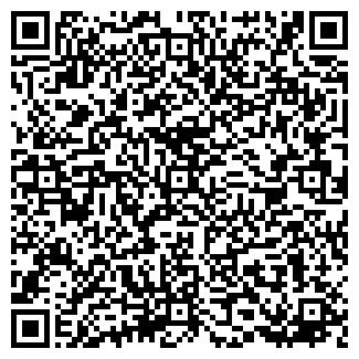 QR-код с контактной информацией организации Тутаев, ЧП