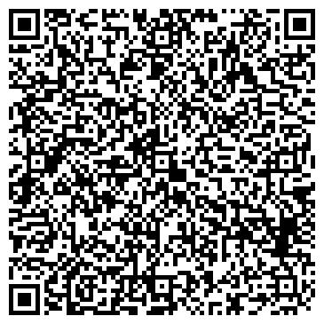 QR-код с контактной информацией организации Чермет Харьков, ООО