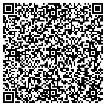 QR-код с контактной информацией организации Термикс Сервис, ООО