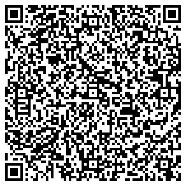 QR-код с контактной информацией организации Имас, ООО