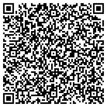 QR-код с контактной информацией организации Головченко, ЧП