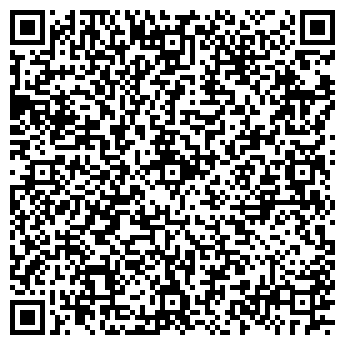 QR-код с контактной информацией организации Авиа, ООО НПО