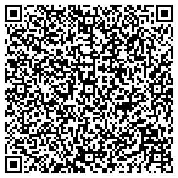 QR-код с контактной информацией организации Стабильные системы, ЧАО