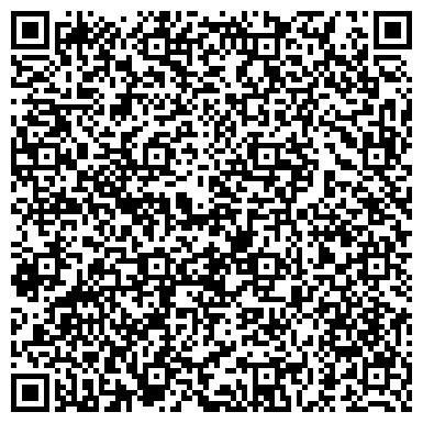 QR-код с контактной информацией организации Завод Тира, ПАО