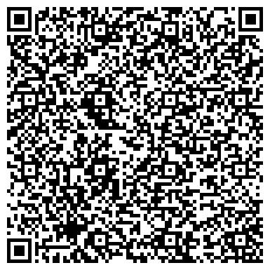 QR-код с контактной информацией организации Гидротехника, ЧП