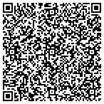 QR-код с контактной информацией организации Композит, ЧПФ