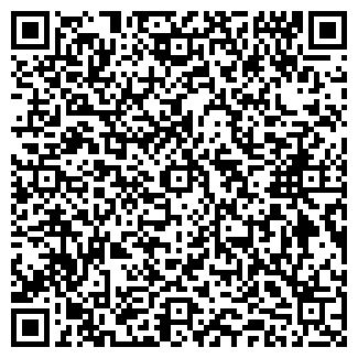 QR-код с контактной информацией организации Фирма Капитал Трейд, ООО