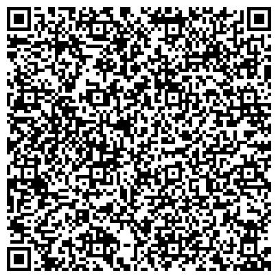 QR-код с контактной информацией организации Агромаш, ПАО Запорожский завод агротехнических машин