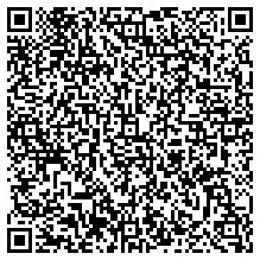 QR-код с контактной информацией организации Сенатор, ЧП (SENATOR)