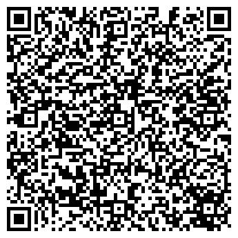 QR-код с контактной информацией организации Галыш, ЧП