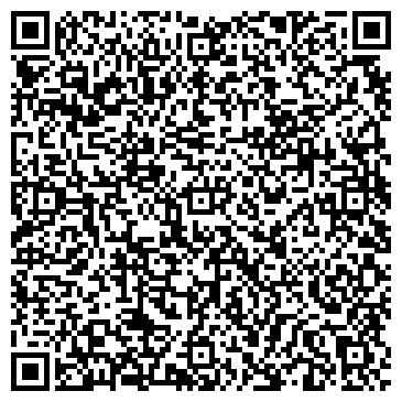 QR-код с контактной информацией организации УкраПак, ООО (UKRAPAK)