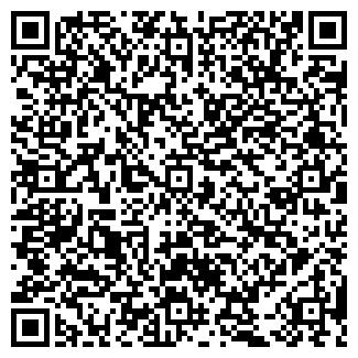 """QR-код с контактной информацией организации Интернет-магазин """"Технология"""""""
