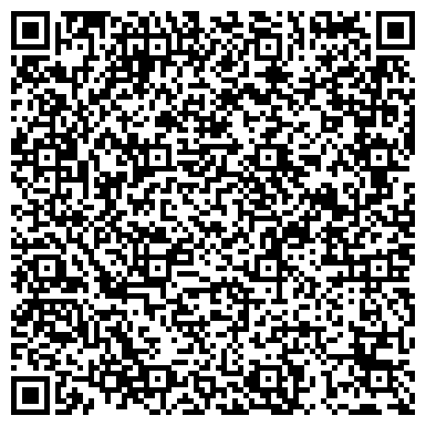 """QR-код с контактной информацией организации НУ """"Львовская политехника"""" СКБ ЭМС НИЛ-92"""