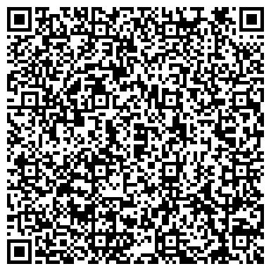 QR-код с контактной информацией организации Экоаудитэкспертиза, ООО