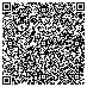 QR-код с контактной информацией организации Рудой С.Н., ЧП