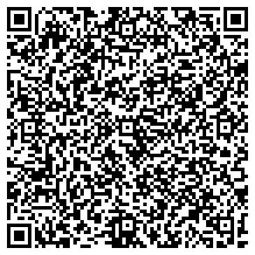 QR-код с контактной информацией организации Зиновьев, ЧП