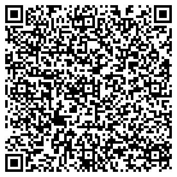 QR-код с контактной информацией организации Ивмаш, ООО
