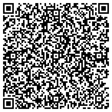 QR-код с контактной информацией организации Стиллкрафт, ООО
