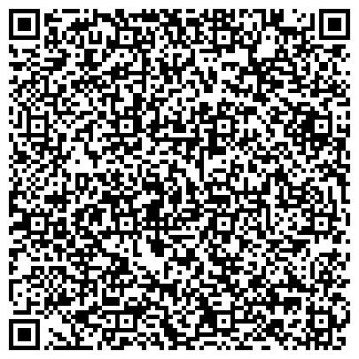 QR-код с контактной информацией организации Никопольский ремонтный завод, ЧАО