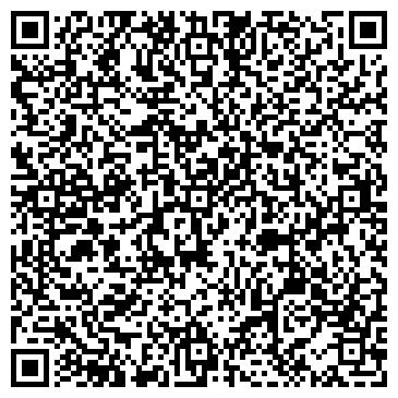 QR-код с контактной информацией организации НПП-Техпром , ООО