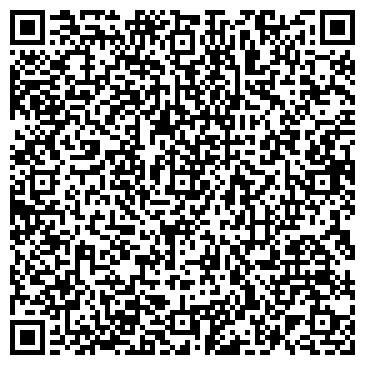 QR-код с контактной информацией организации Иванец С.А., СПД