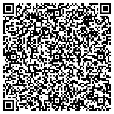 QR-код с контактной информацией организации СиЗ, ЧП