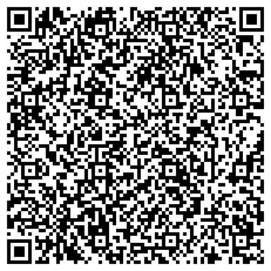 QR-код с контактной информацией организации Топстар НТЦ, ООО