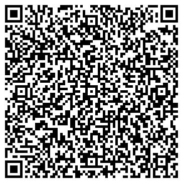 QR-код с контактной информацией организации Гринмаш, ДП