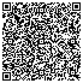 QR-код с контактной информацией организации Holakt-him, OOO