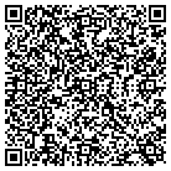 QR-код с контактной информацией организации Ткбуд ТОВ