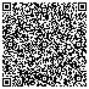 QR-код с контактной информацией организации Лот фирма, ООО