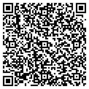 QR-код с контактной информацией организации Фрактальность, ООО