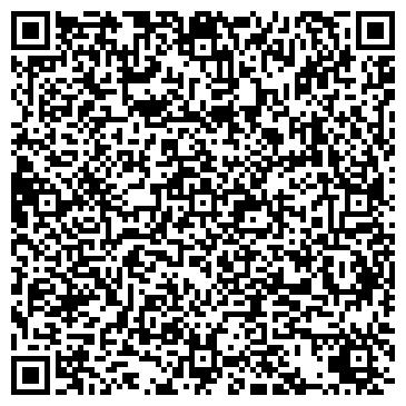 QR-код с контактной информацией организации Проминь ОКБ, ГП