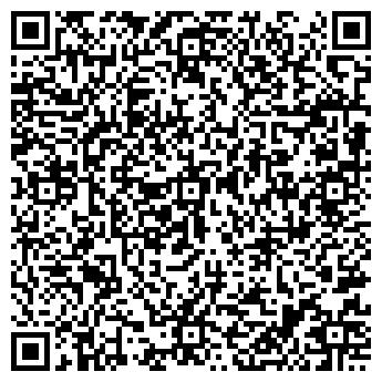 QR-код с контактной информацией организации Фесенко, ЧП