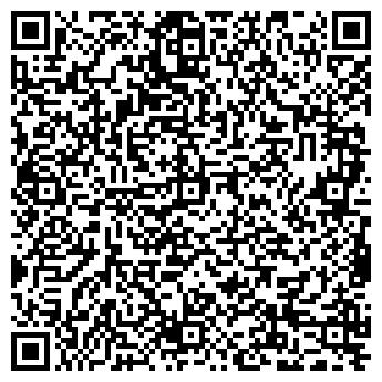 QR-код с контактной информацией организации EDM pro (ЭДМ Про), ООО