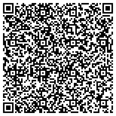 QR-код с контактной информацией организации Фирма LTV представительство в Украине, ООО