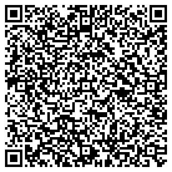 QR-код с контактной информацией организации Углеснаб, ООО