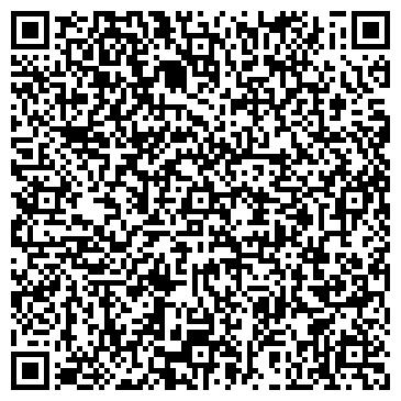 QR-код с контактной информацией организации Украина-Реставрация, ООО