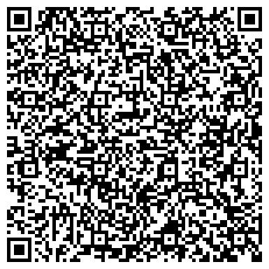 QR-код с контактной информацией организации Новатор НВЦ, ООО