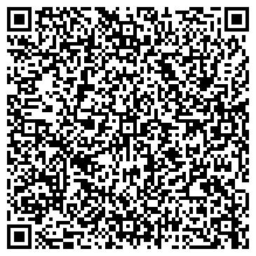 QR-код с контактной информацией организации Прогресс-Профиль, ООО