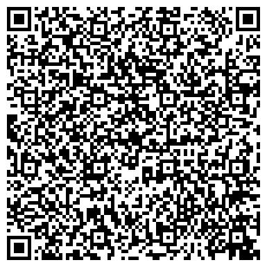 QR-код с контактной информацией организации Апекс-строй, ООО