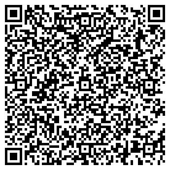 QR-код с контактной информацией организации Славутич-96 , ООО