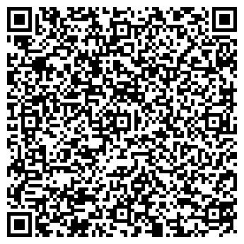 QR-код с контактной информацией организации Роман, OOO
