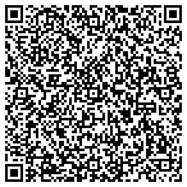 QR-код с контактной информацией организации Соломатин А.И., СПД