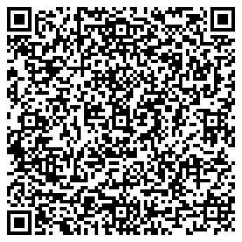 QR-код с контактной информацией организации Токари, ЧП (tokari)